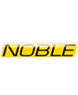 Noble Automotive